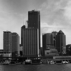 sydneydowntown